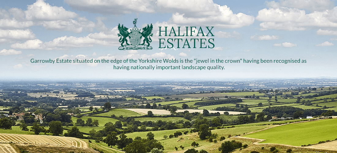 Halifax Estates